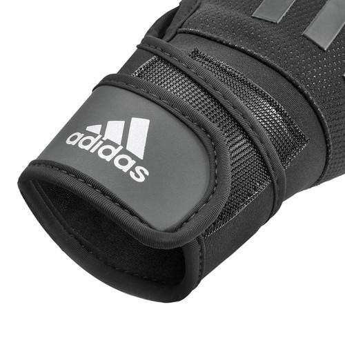 Elite Training Gloves Grey 3.jpg