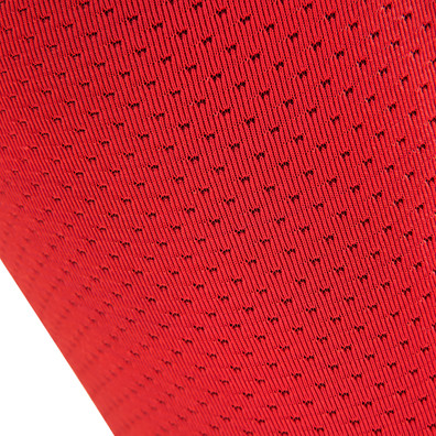 Reebok ACTIVCHILL red arm sleeves