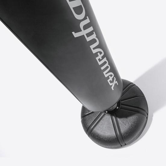 Tube Trainer