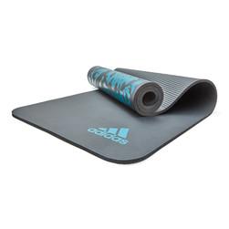 10mm Yoga Mat