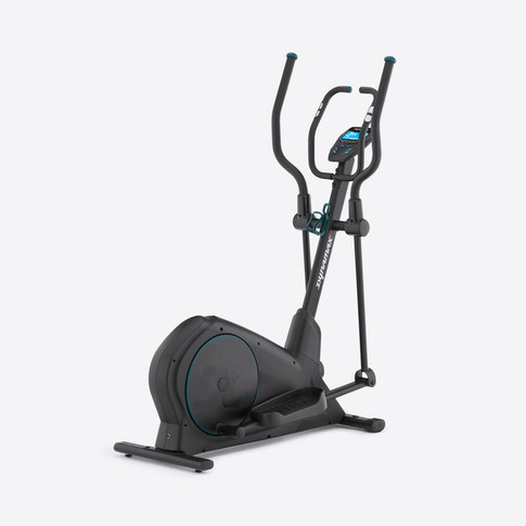 CX1 Cross Trainer