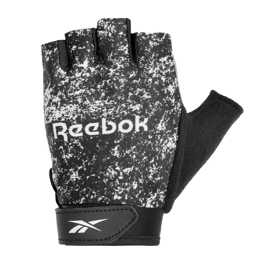 Reebok Speedwick Training Gloves