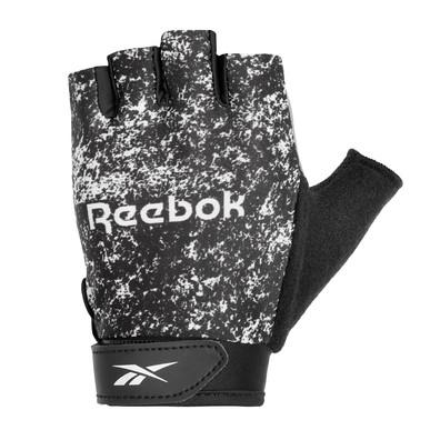 Reebok Speedwick Training Gloves
