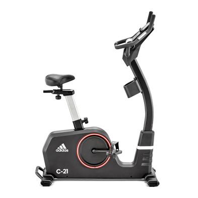 adidas C-21 Exercise Bike