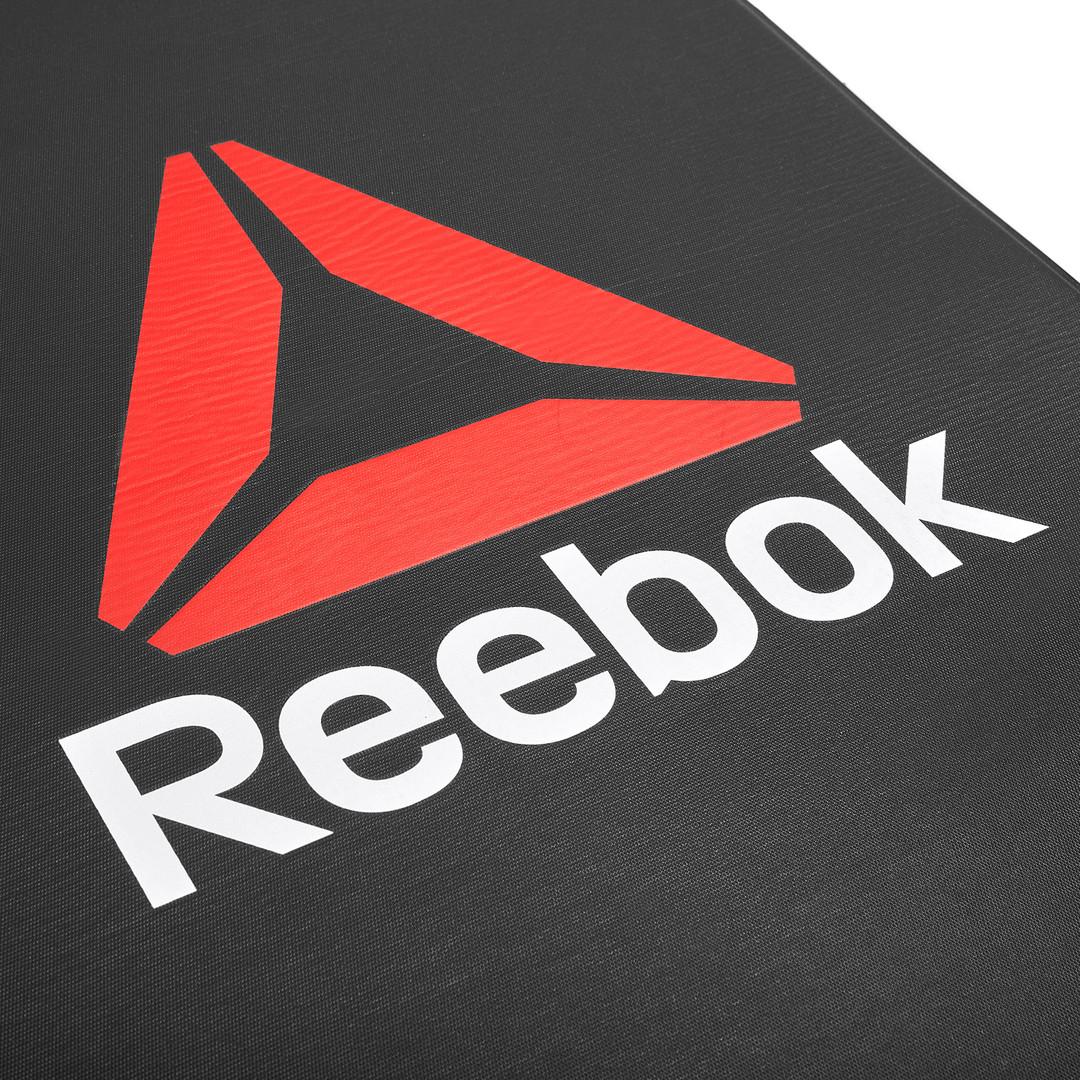 Reebok Studio Mat