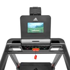 adidas Training Equipment | T 19x Treadmill