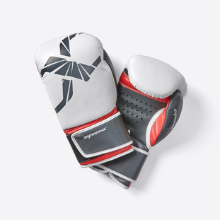 X11 Diablo Boxing Gloves