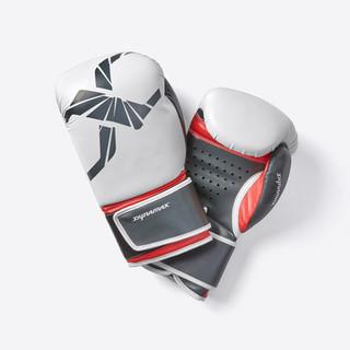 X11 Diablo Boxing Gloves