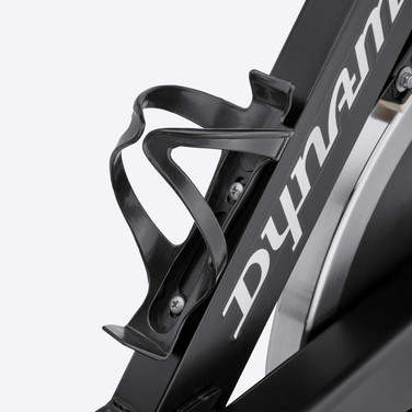 SBX Spin Bike