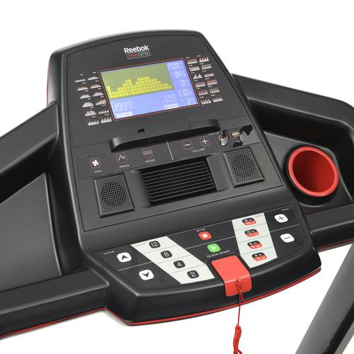 reebok gt40s. reebok one gt40 treadmill · gt40s