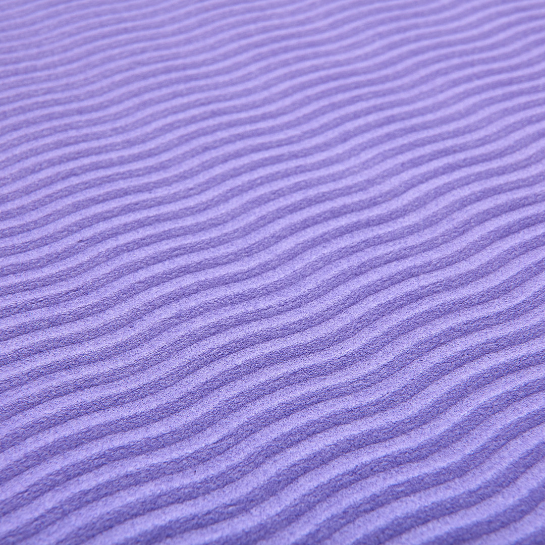 5mm Purple Yoga Mat 5.jpg