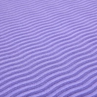 5mm Purple Yoga Mat 5.jpg