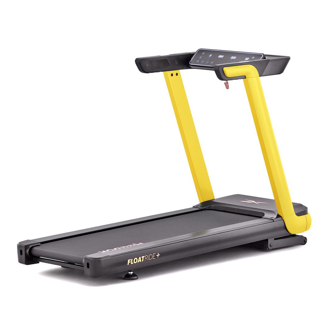 FR20 FLOATRIDE TREADMILL