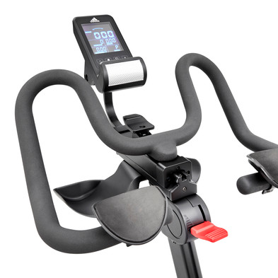adidas C-21x Exercise Bike