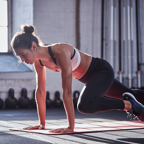 adidas training dual grip medicine ball