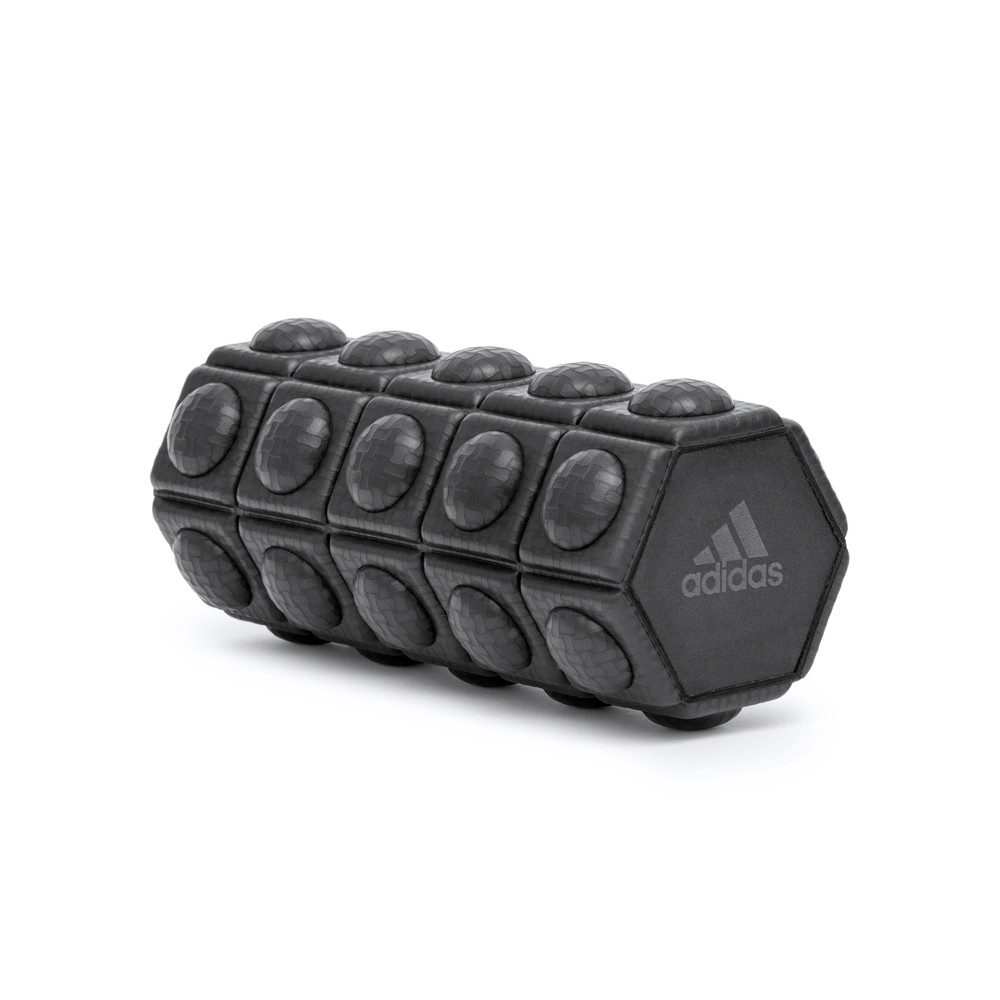 Mini Textured Foam Roller