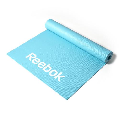 reebok one cushion mats