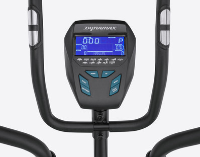 CX1 Cross Trainer (Electronic)