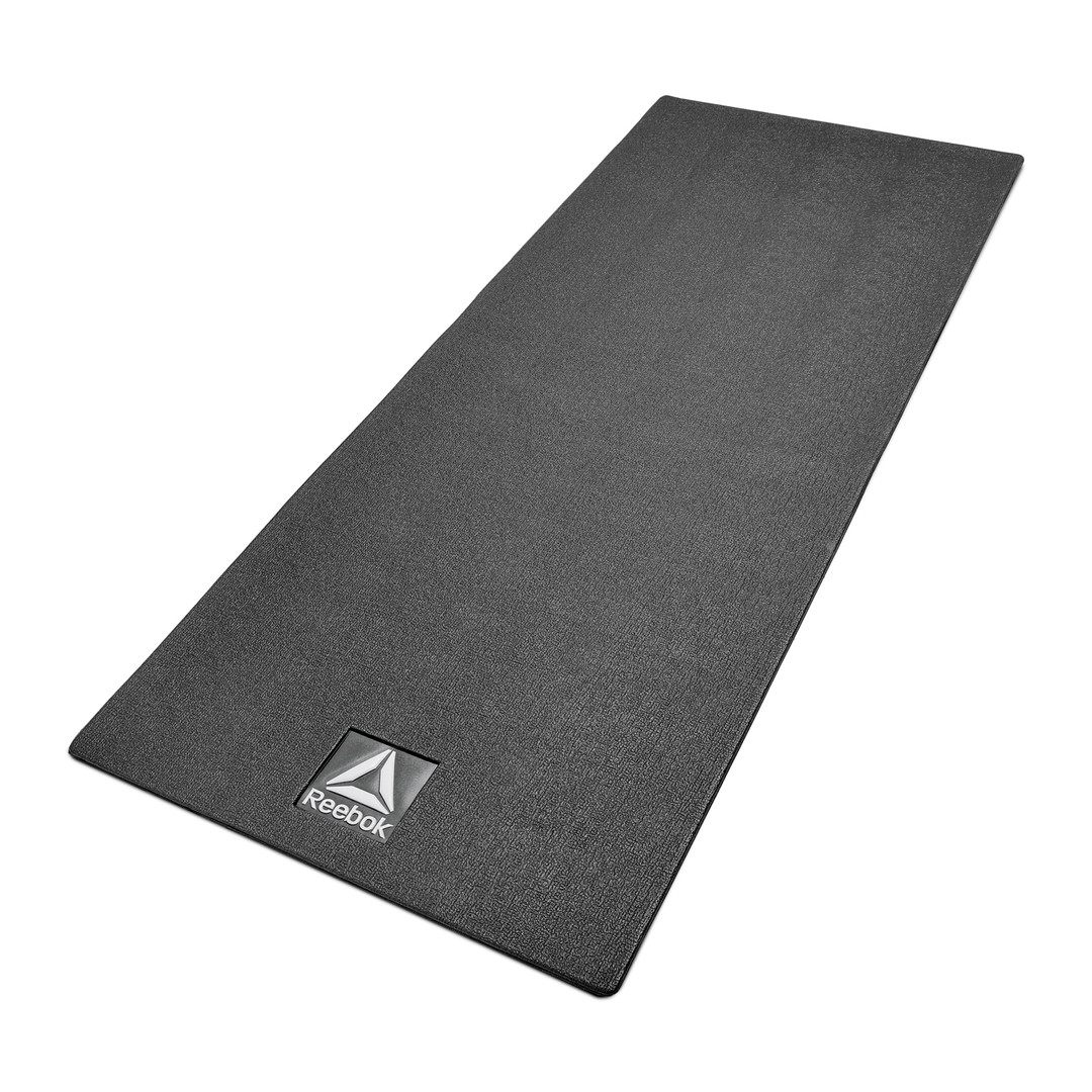 Reebok CV Mat - Bike & Cross Trainer Mat