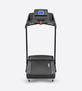 Dynamax DX2 Treadmill