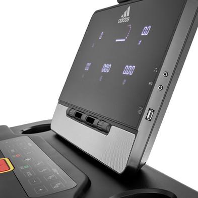 adidas T-19i Treadmill