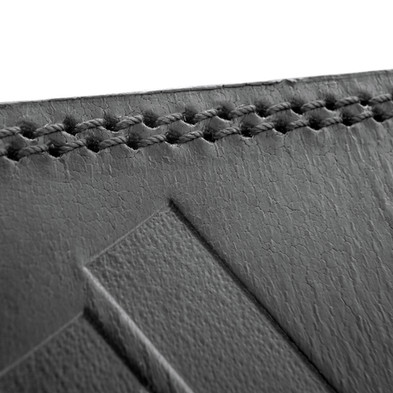 adidas Leather weightlifting Belt