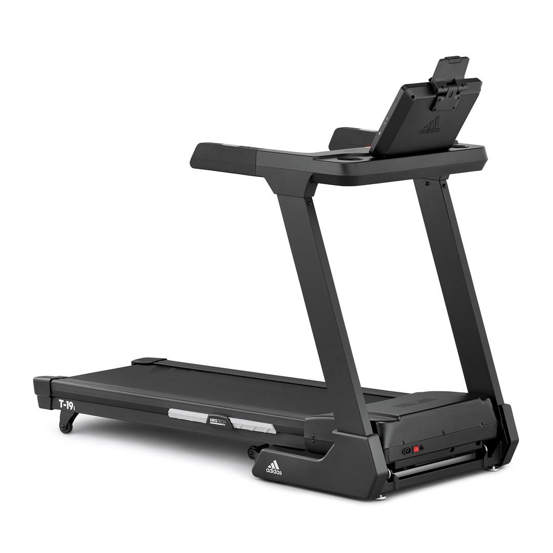 T-19i Treadmill 4.jpg