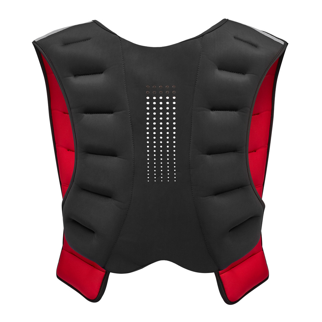 Reebok Strength Series Weight Vest