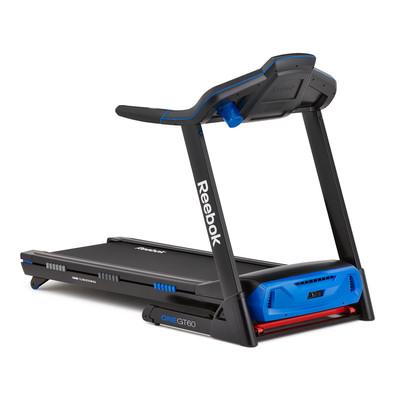 Reebok One Series GT60 Treadmill