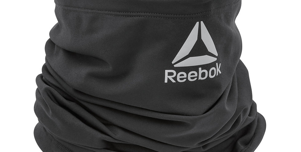 Reebok Thermal Neck Warmer