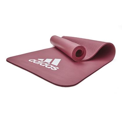 adidas 7mm Wild Pink Yoga Mat