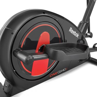 GX40s Cross Trainer