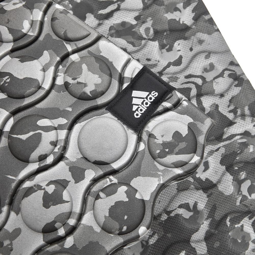 Textured Training Mat