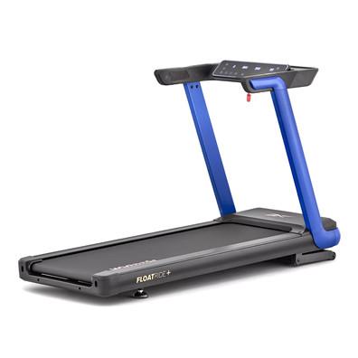 Reebok blue FR30 Floatride treadmill