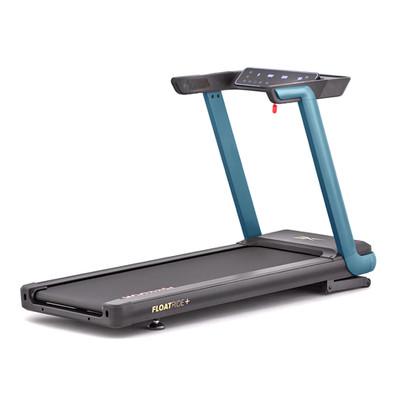 Reebok teal FR30 Floatride treadmill