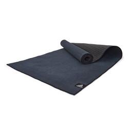 Hot Yoga Mat