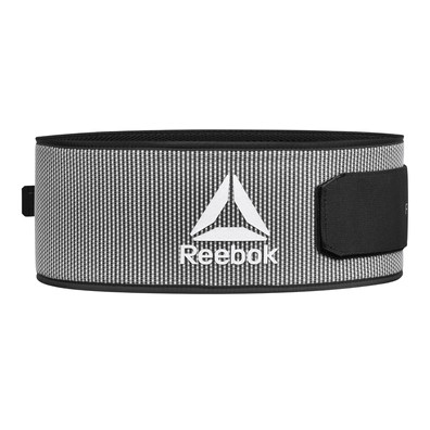 Flexweave Power Lifting Belt