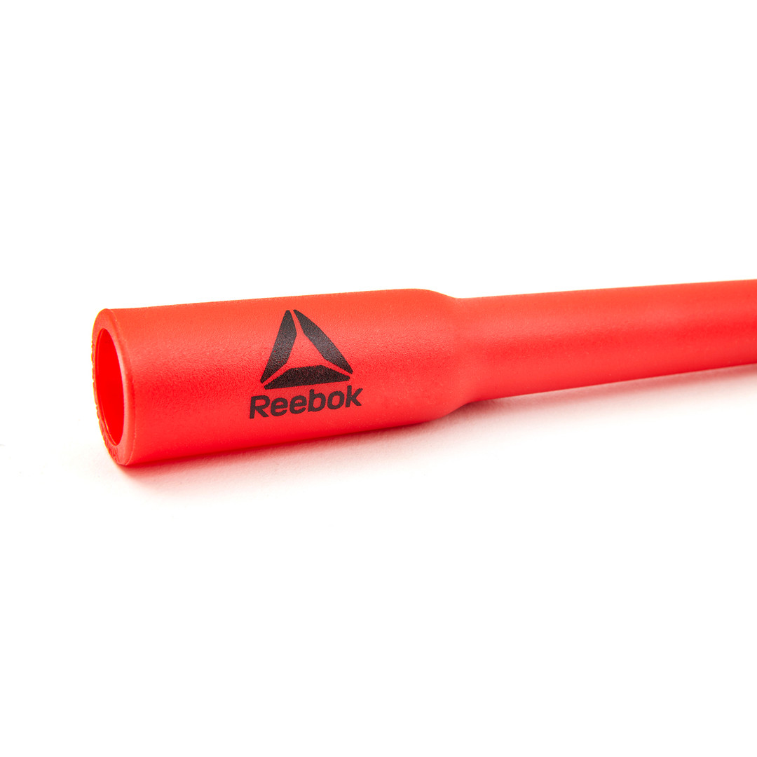 Reebok Training Speed Rope Red 4.jpg