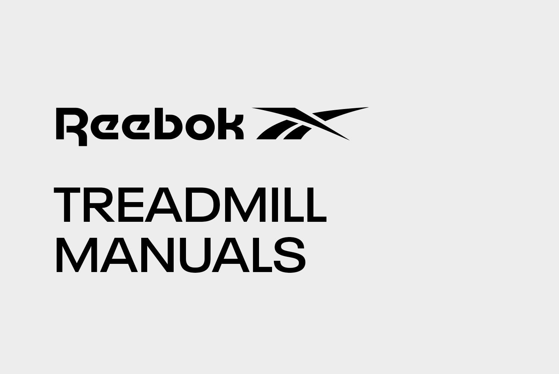 Treadmill Manuals Reebok Fitness Komatsu bulldozers, trucks, forklifts, loaders and excavators pdf service manuals, operators manuals, workshop manuals free download. treadmill manuals reebok fitness