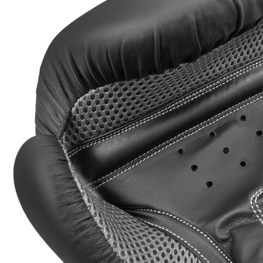 Reebok 3ft Nylon Punchbag and Boxing Gloves Set