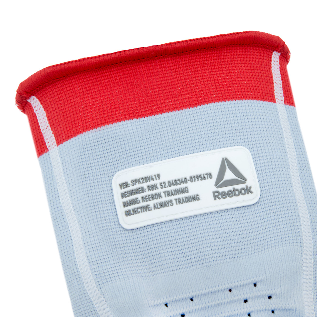 Reebok Training Speedwick Elbow Support