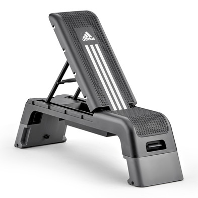 adidas HIIT Deck - Workout Bench