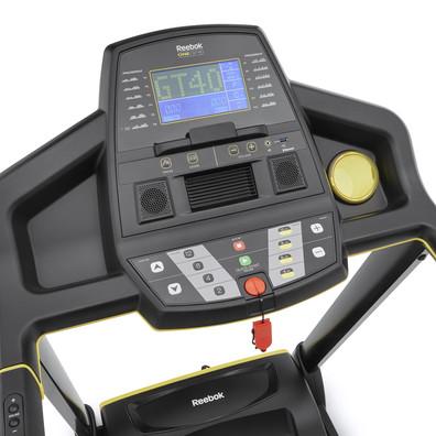 One Series GT40 Treadmill