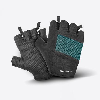 Men's Fitness Gloves