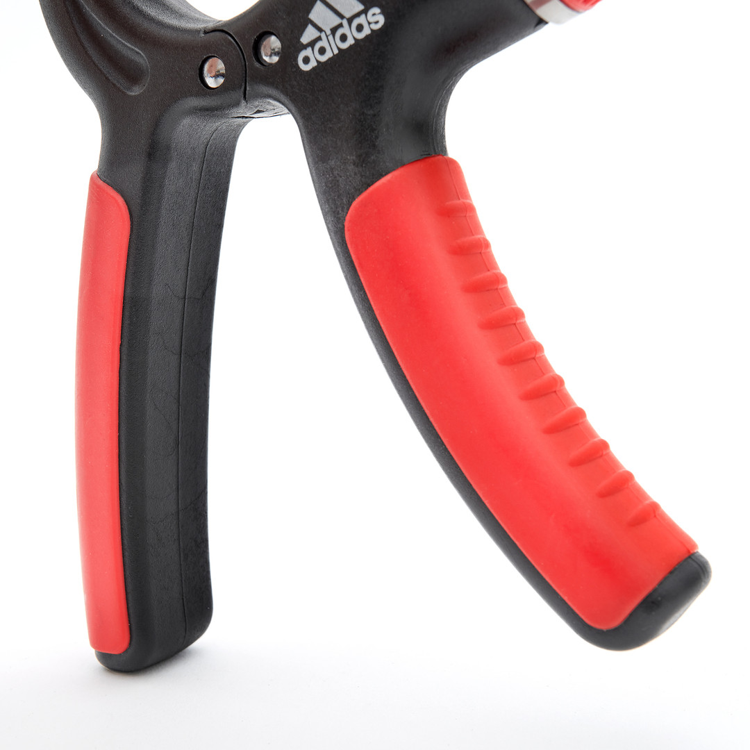 adidas Adjustable Grip Trainer