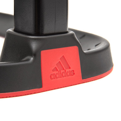 adidas Performance Push Up Bars