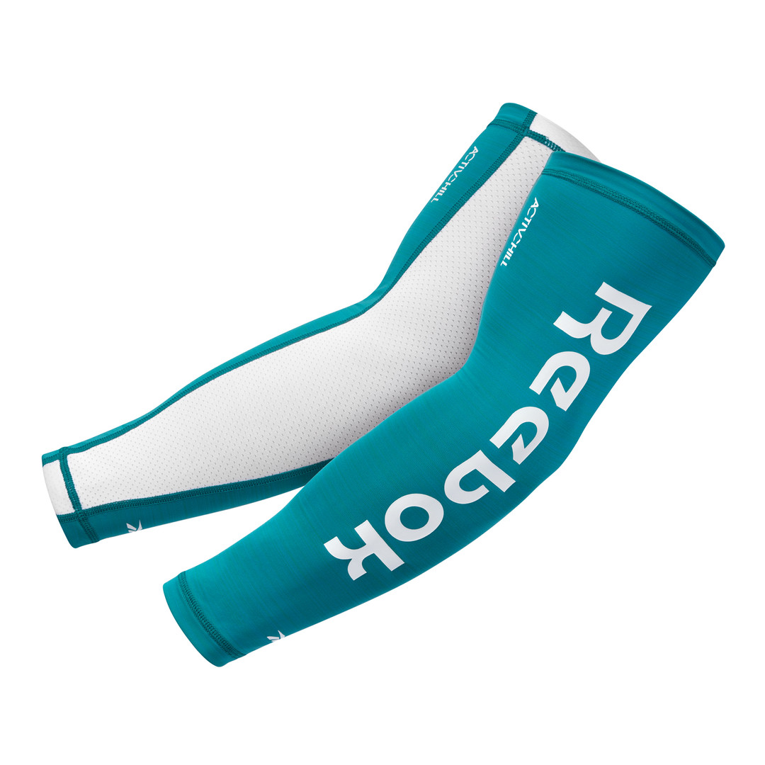 ACTIVCHILL ARM SLEEVES