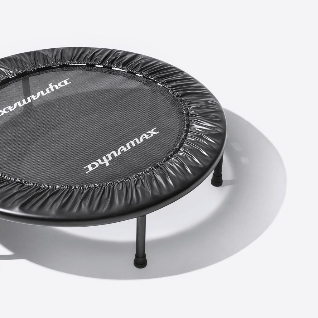 Dynamax Aerobic Trampoline