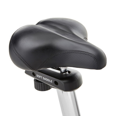 Reebok ZJET 460 Bike