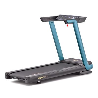 Reebok FR20 Floatride teal treadmill
